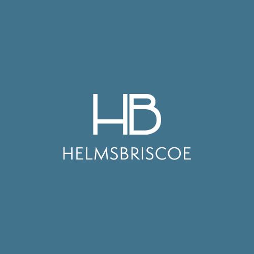 Herschel Goldscher, HelmsBriscoe