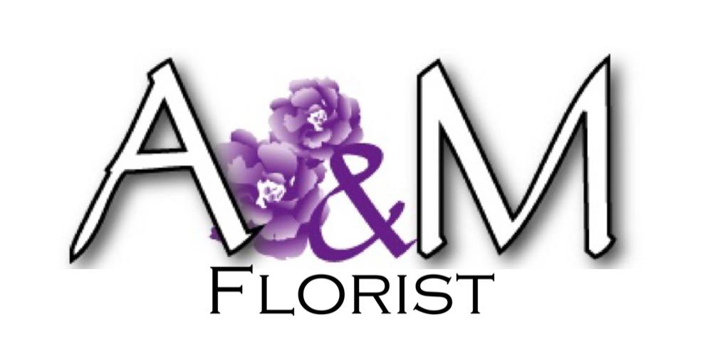 A&M Florist