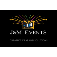 J&M Events
